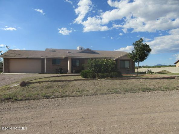 251 Paseo Mascota, Rio Rico, AZ 85648 Photo 1