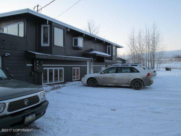 7460 E. Denelle St., Palmer, AK 99645 Photo 12