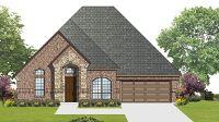 Home for sale: 4900 Union Park, Little Elm, TX 76227