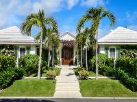 Home for sale: 970 N. Ocean Blvd., Palm Beach, FL 33480