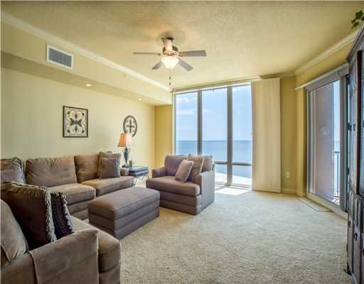1200 Beach Dr. Unit 705, Gulfport, MS 39507 Photo 6
