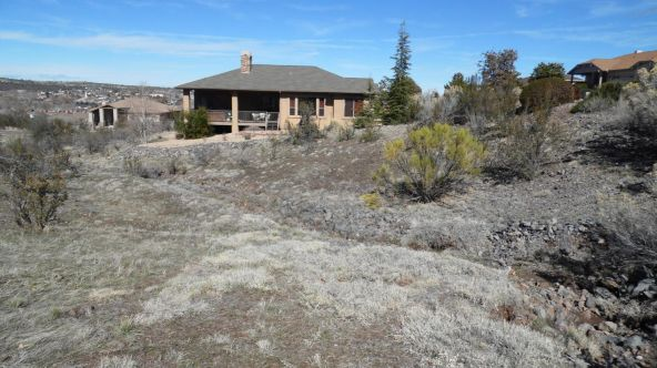 880 Cameron Pass, Prescott, AZ 86301 Photo 6