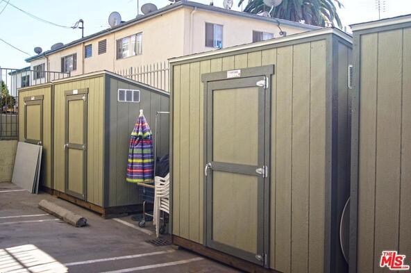 3321 Keystone Ave., Los Angeles, CA 90034 Photo 3