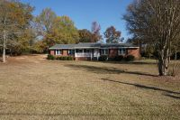 Home for sale: 300 Country Ln., Clinton, SC 29325