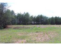 Home for sale: 0 Reservation Dr., Spindale, NC 28160