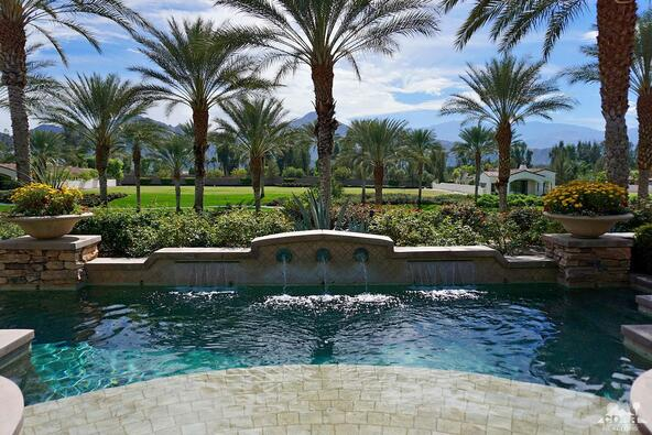 76267 Via Chianti, Indian Wells, CA 92210 Photo 15