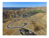 Home for sale: Lot 14 Block 4 Eyrie Canyon #9, Boise, ID 83703