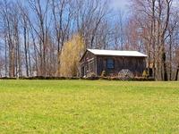 Home for sale: 1155 Keech Hill Rd., Lawton, PA 18828