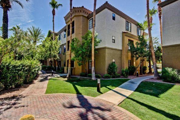 5302 E. Van Buren St., Phoenix, AZ 85008 Photo 30