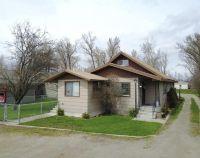 Home for sale: 319 Montclair Dr., Kalispell, MT 59901