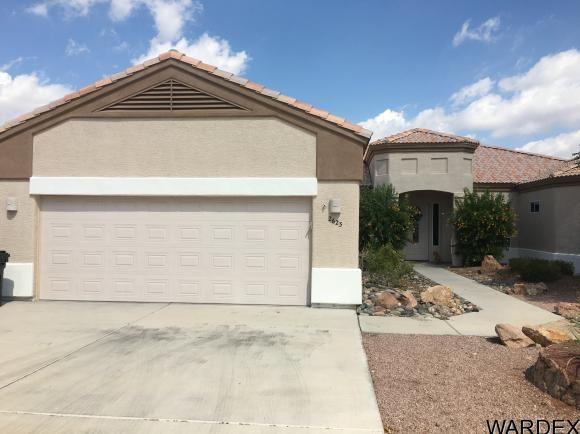 2623 Rolling Hills Rd., Bullhead City, AZ 86442 Photo 1