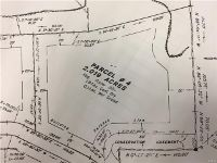 Home for sale: Lot 4 Wilton Rd. West, Ridgefield, CT 06877
