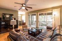 Home for sale: 5557 Green Dolphin Way, Kiawah Island, SC 29455
