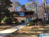 Home for sale: 22 Warren L Harris Cir., Vincent, AL 35178