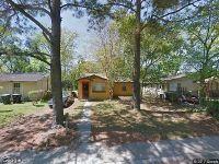 Home for sale: Carter, Savannah, GA 31415