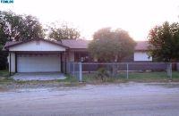 Home for sale: 5275 Rd. 38, Alpaugh, CA 93201