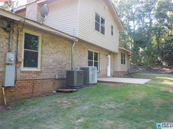 1402 Fox Run, Sylacauga, AL 35150 Photo 3