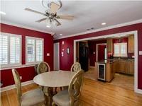 Home for sale: 2929 Raines Ct., Mobile, AL 36605