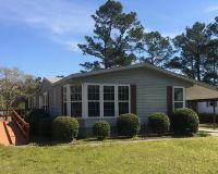 Home for sale: 619 Outrigger Ct., Hampstead, NC 28443