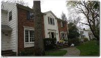 Home for sale: 108 Llewellyn Rd., Montclair, NJ 07042