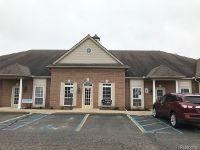 Home for sale: 46819 Garfield Rd., Macomb, MI 48044