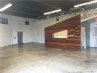 Home for sale: 7301 Northeast 1st Pl., Miami, FL 33138