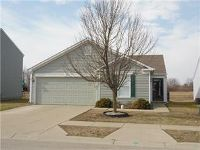 Home for sale: 961 Belvedere Dr., Shelbyville, IN 46176