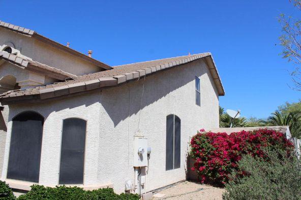 2925 S. 83rd St., Mesa, AZ 85212 Photo 7