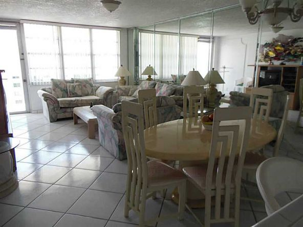 3725 S. Ocean Dr. # 1506, Hollywood, FL 33019 Photo 16
