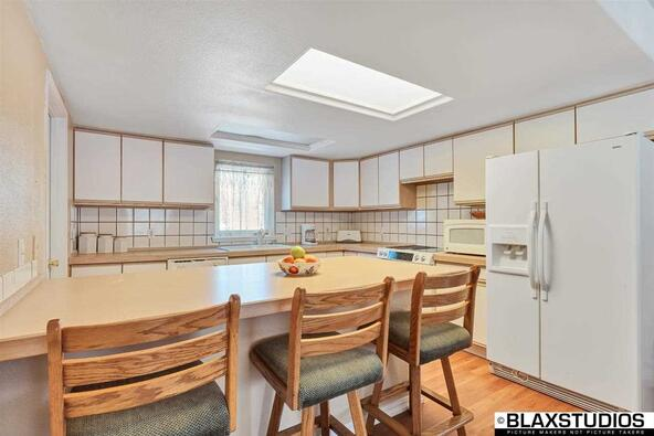 2602 Houghton Hill Dr., North Pole, AK 99705 Photo 21