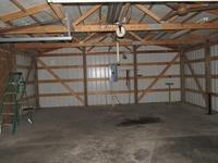 Home for sale: 205 E. Medcalf St., Dale, IN 47523