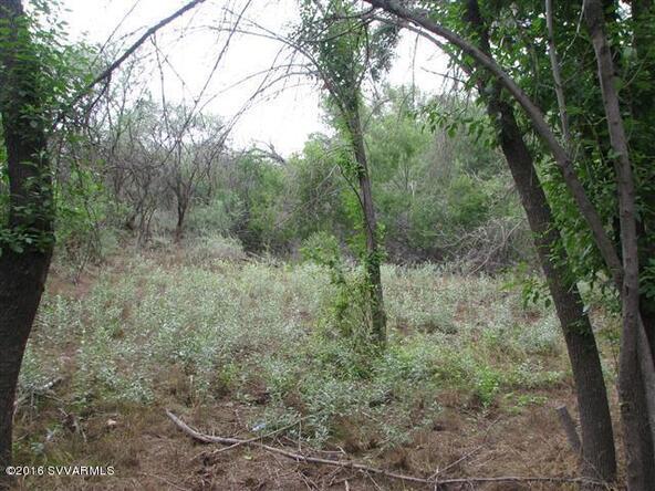 5385 N. Bentley Dr., Rimrock, AZ 86335 Photo 32