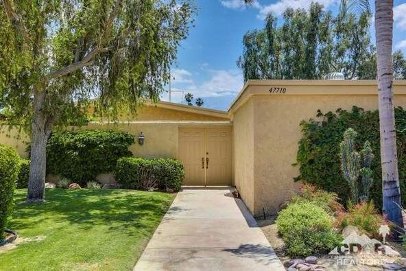 47710 Eisenhower Dr., La Quinta, CA 92253 Photo 3