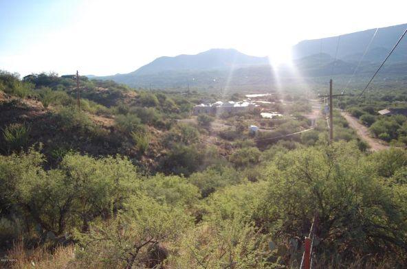 16409 N. Lago del Oro, Tucson, AZ 85739 Photo 3