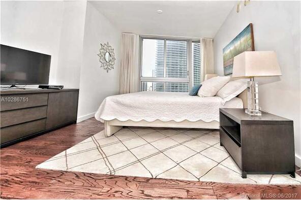 485 Brickell Ave. # 2102, Miami, FL 33131 Photo 7