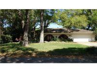 Home for sale: 412 Montrose Ave., Temple Terrace, FL 33617
