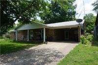 Home for sale: 1200 E. Loop 255, Teague, TX 75860