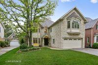 Home for sale: 737 South Waiola Avenue, La Grange, IL 60525