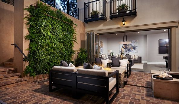 53 Fenway, Irvine, CA 92620 Photo 17
