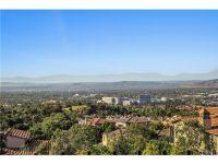 Home for sale: 25 Fresco, Irvine, CA 92603