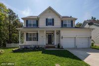 Home for sale: 562 Caspian Dr., Grasonville, MD 21638