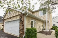 Home for sale: 258 Brittany Dr., Streamwood, IL 60107