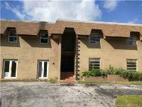 Home for sale: 1620 S.W. 96th Ave., Miami, FL 33165