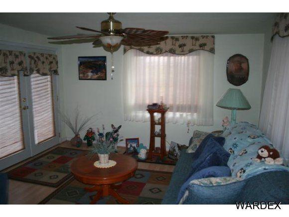 1369 Riverfront Dr., Bullhead City, AZ 86442 Photo 2