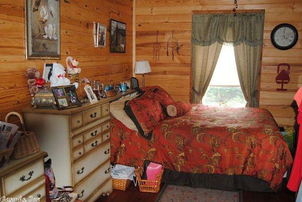 394 Trout Farm Rd., Marshall, AR 72650 Photo 22