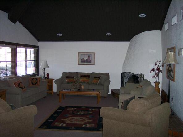8649 E. Royal Palm Rd., Scottsdale, AZ 85258 Photo 32