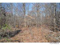 Home for sale: 0 County Rd. 294, Cullman, AL 35057