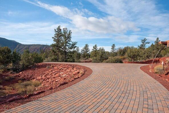 2 Pedregal de Sedona, Sedona, AZ 86336 Photo 12