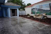 Home for sale: 210 Citrus Trail, Boynton Beach, FL 33436