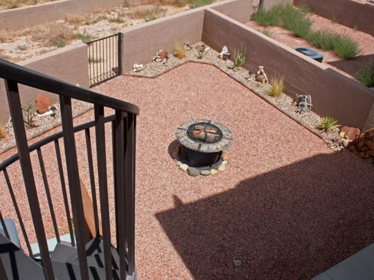 385 Dominguez, Greenehaven, AZ 86040 Photo 51